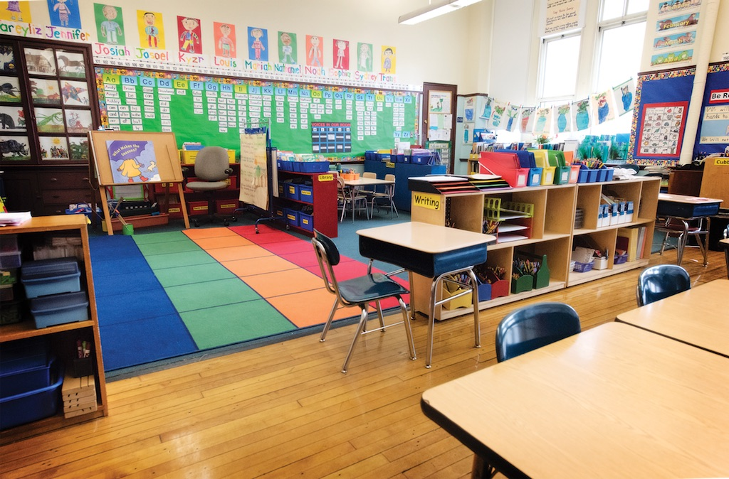 Classroom-M-20160316-1113-CCX-1200px