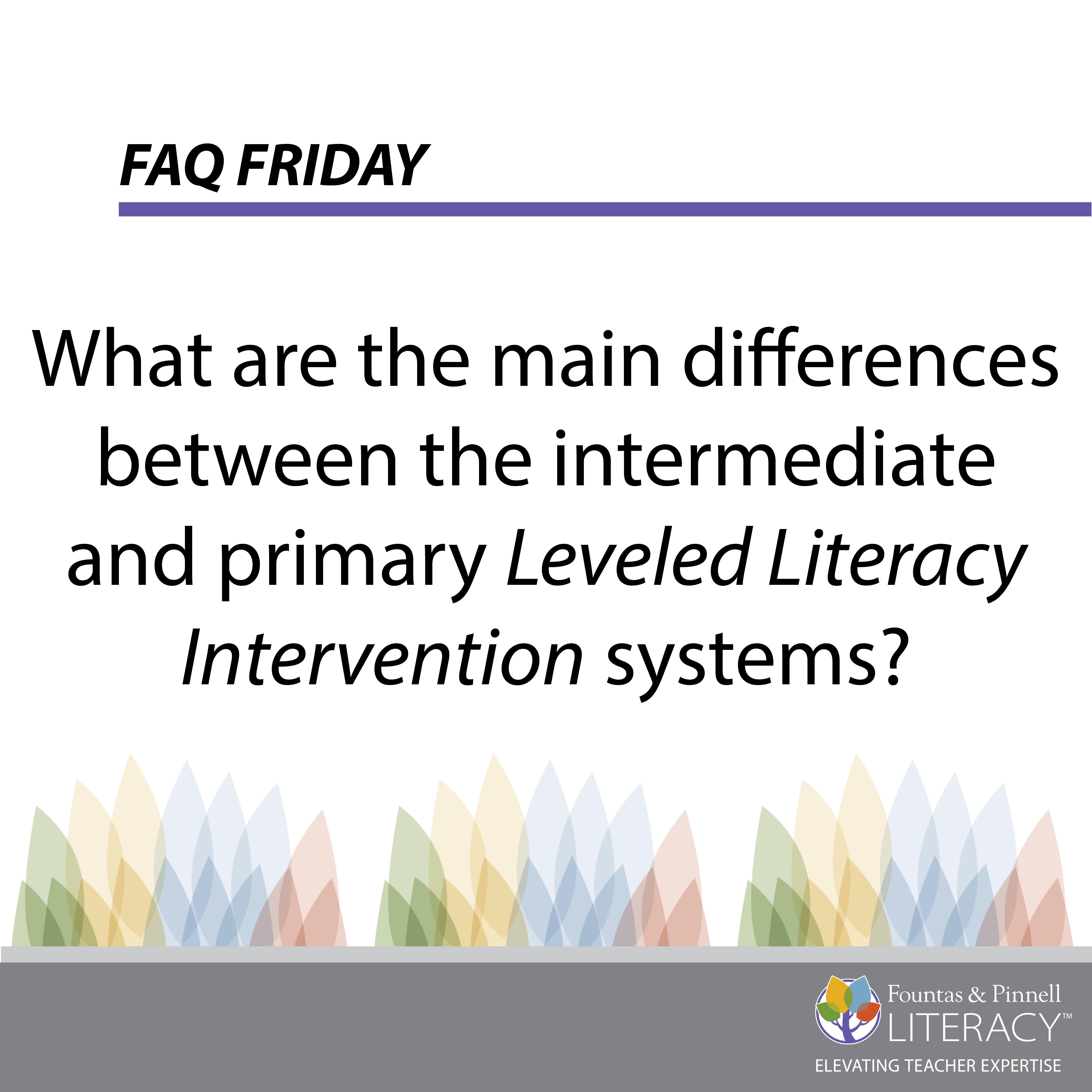 FAQ Friday_3-2-18