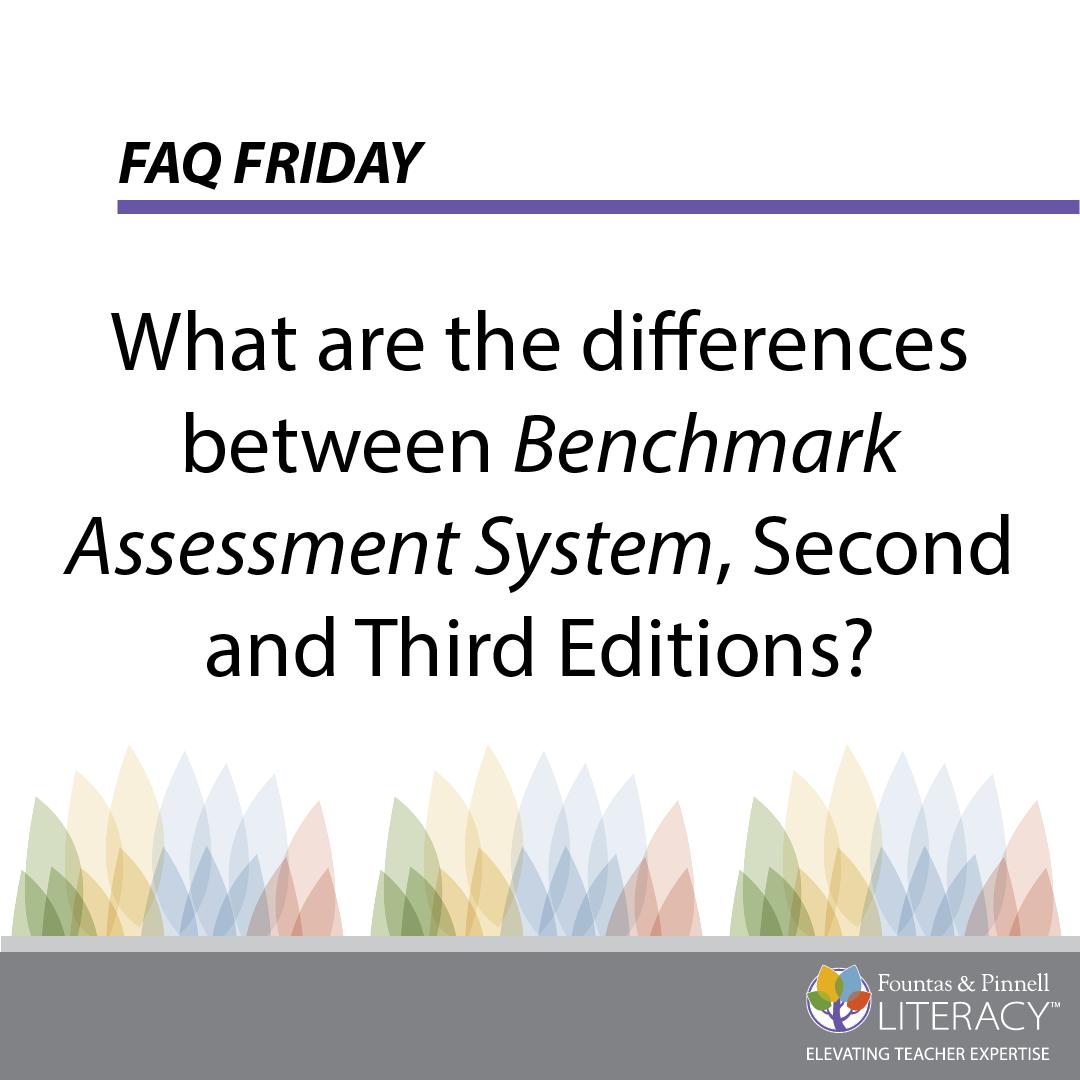 FAQ Friday_4-12-18