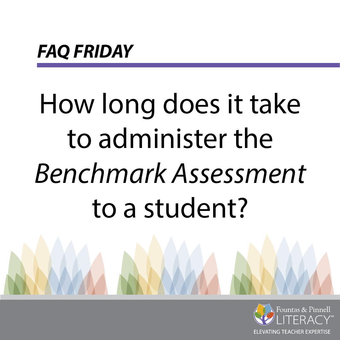 FAQ Friday_5-11-18