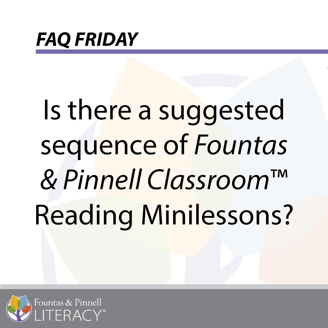 FAQ Friday_Logo_1-18-19
