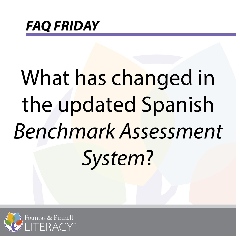 FAQ Friday_Logo_11-2-18