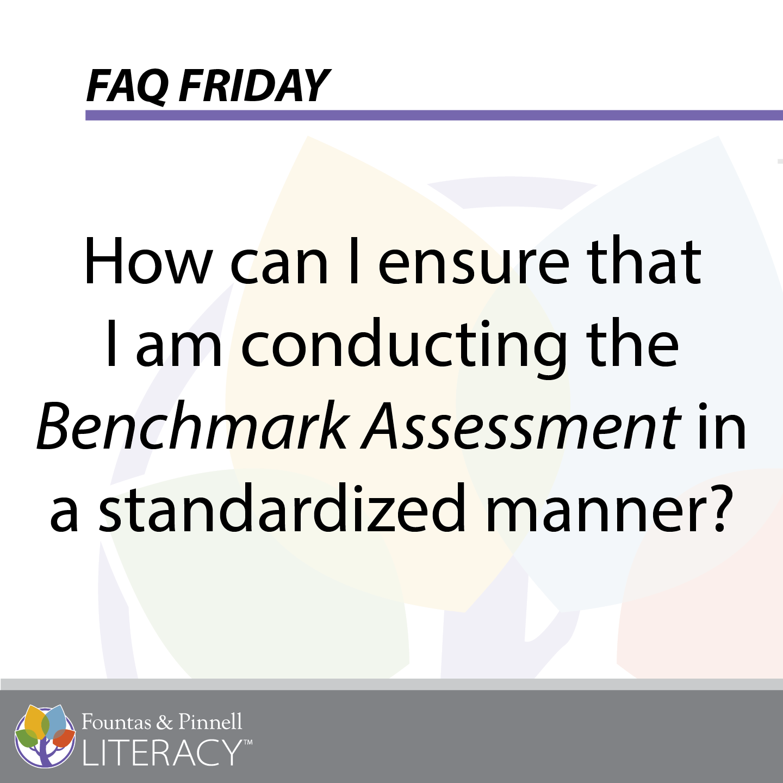 FAQ Friday_Logo_12-14-18