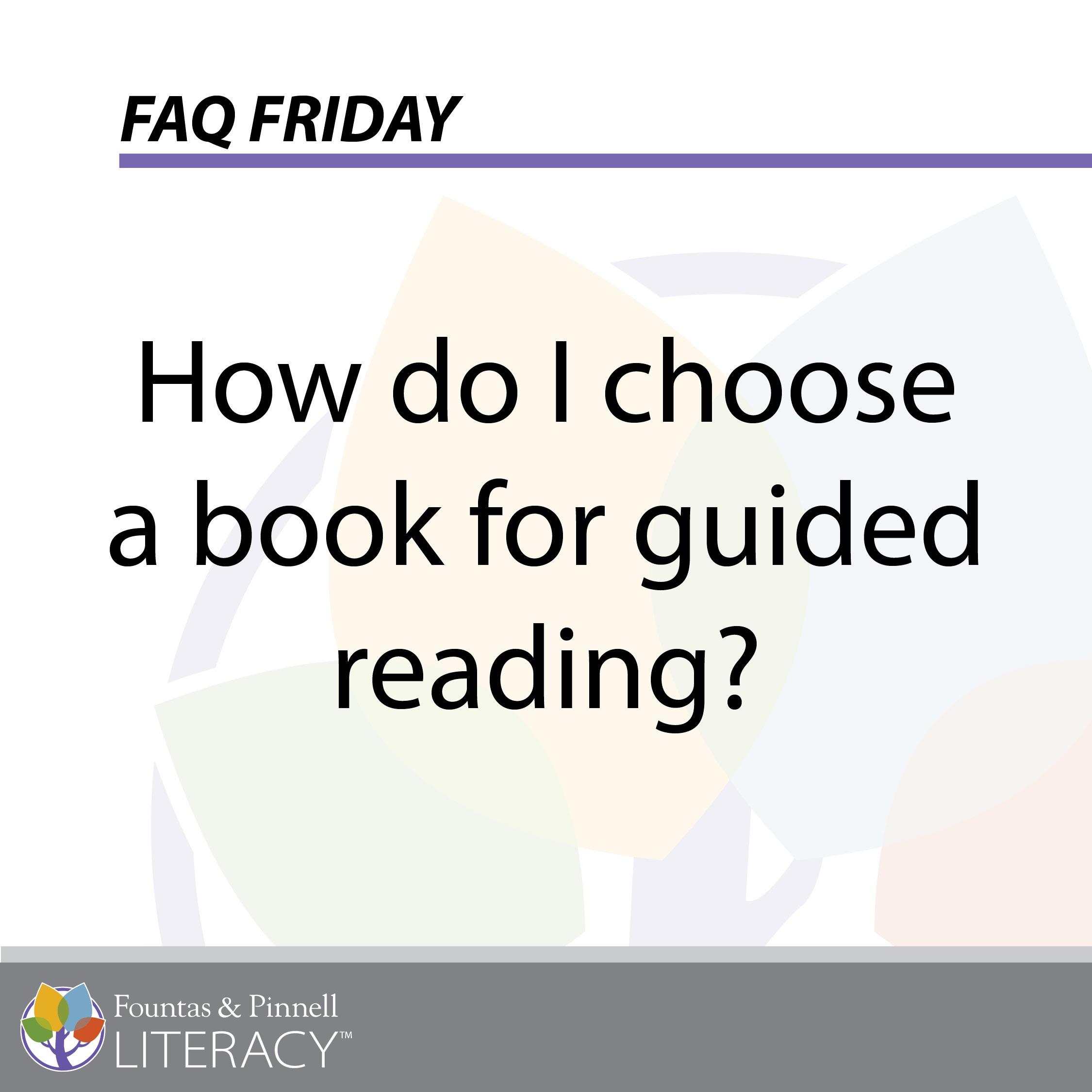 FAQ Friday_Logo_9-7-18