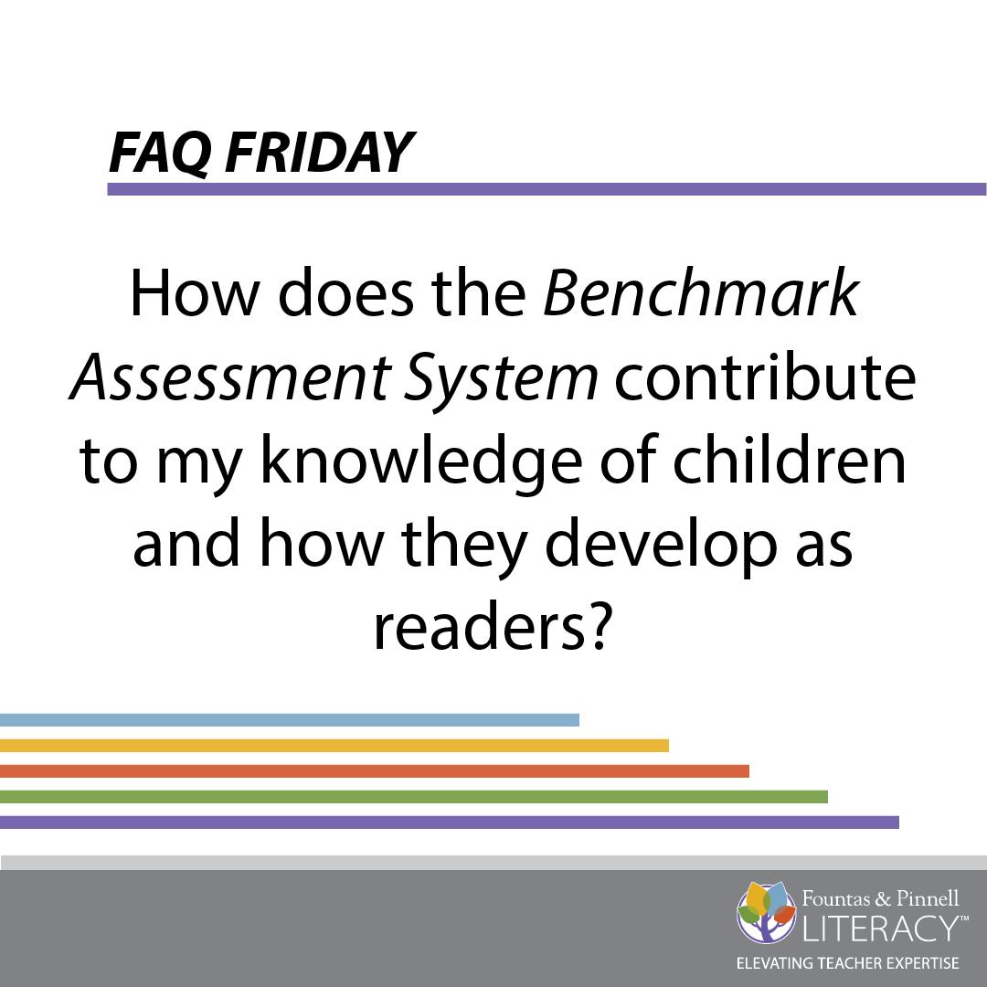 FAQ Friday_Updated_7-6-18