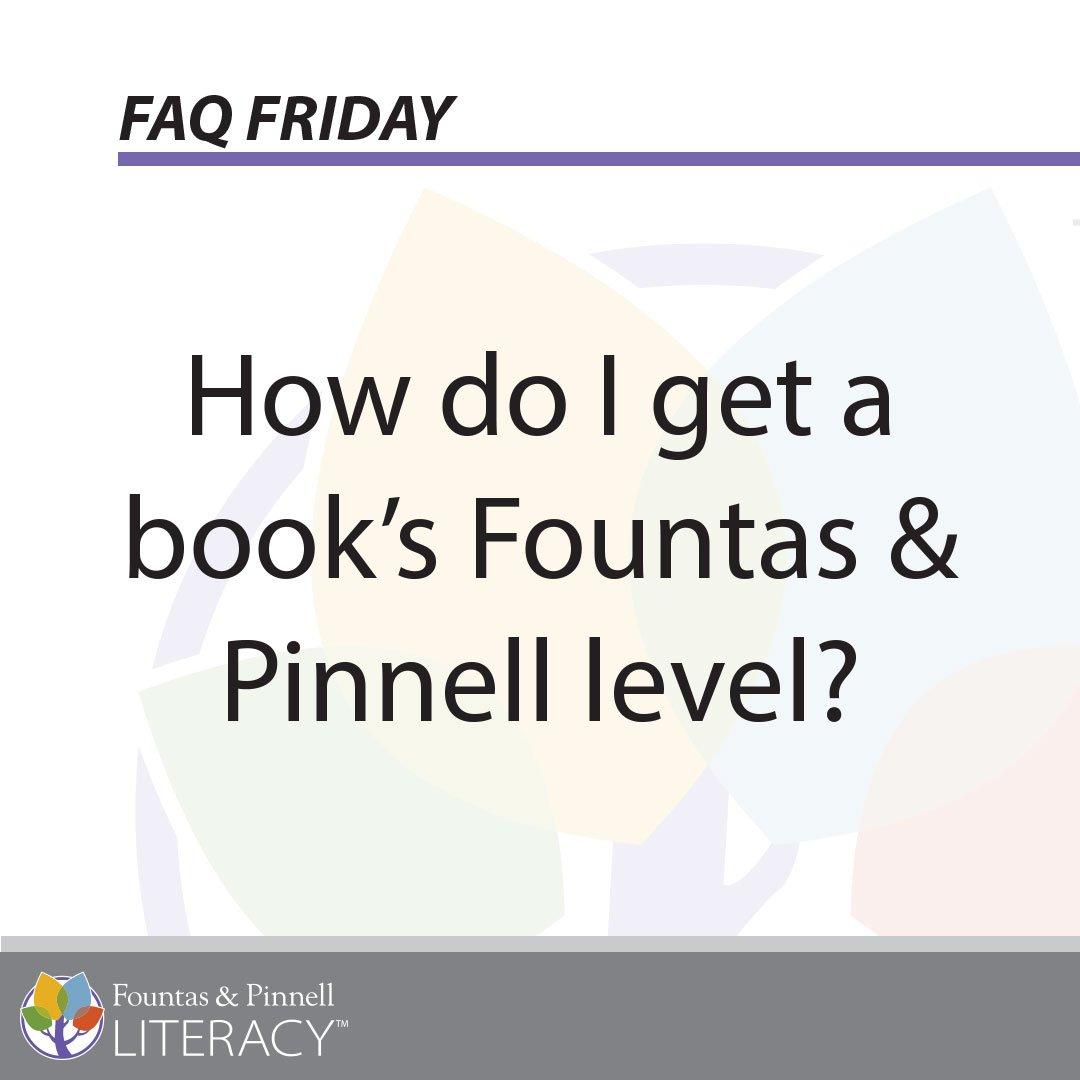 FAQ-Friday_Logo_4-19-19