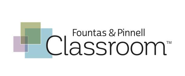 FPClassroom_logo_REV-Oct17
