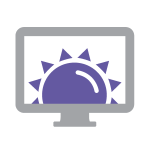 FP_FPL_Remote_Learning_Icon_v02