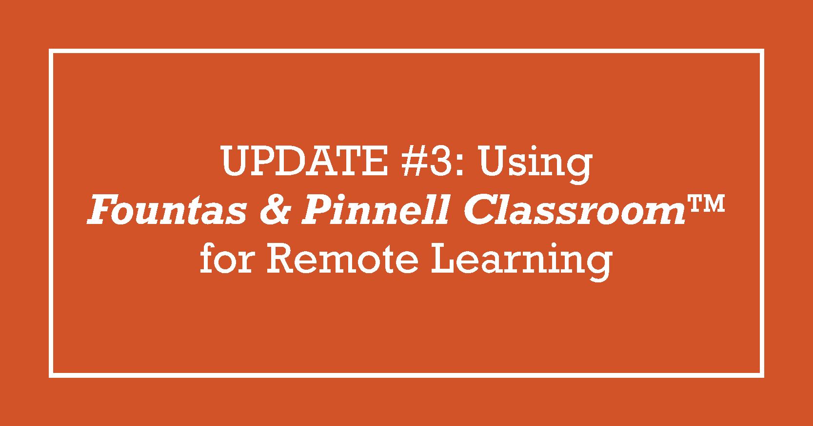 FP_Remote_Learning_Response_Blog_Graphic–UPDATE3
