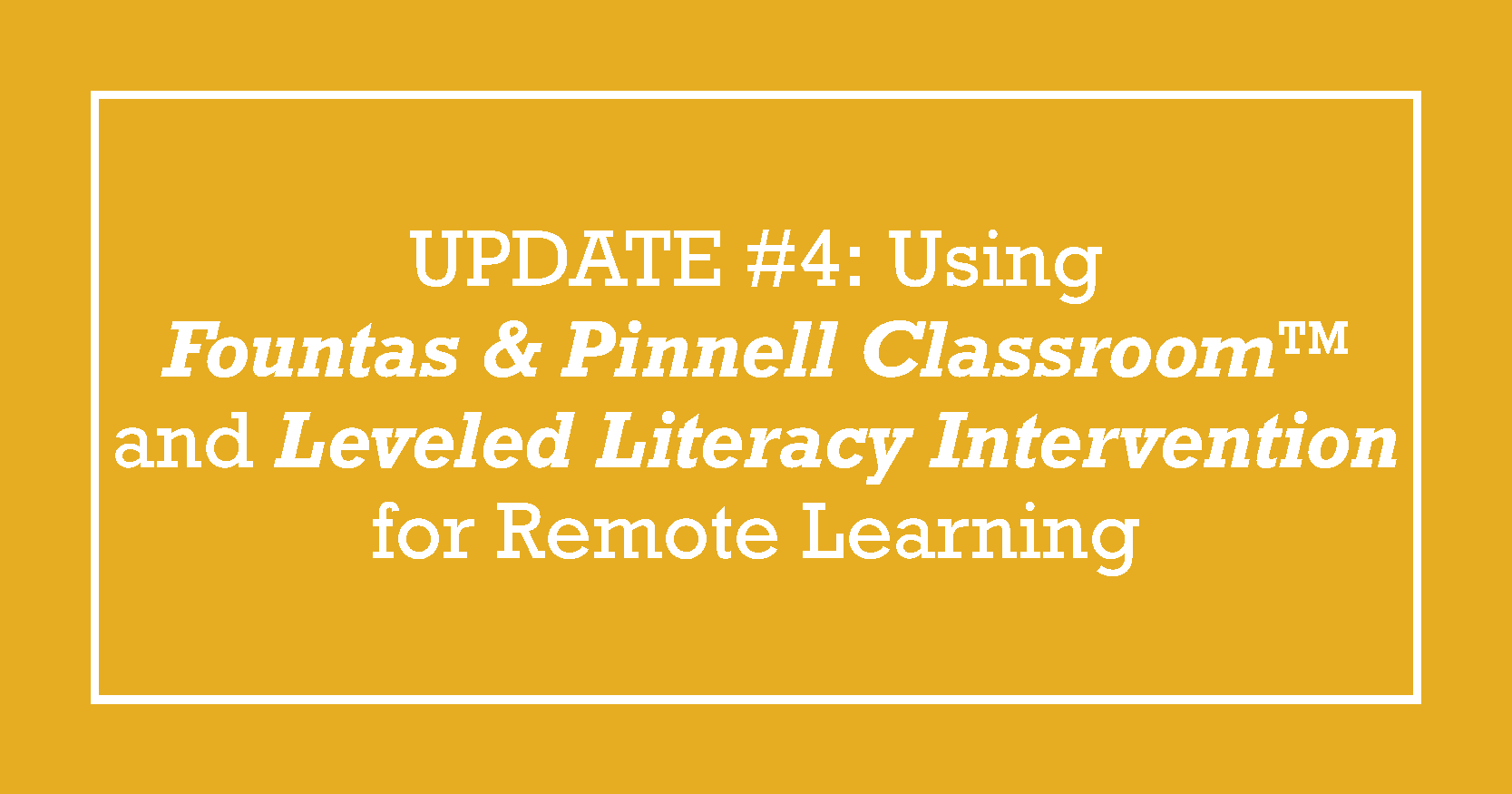 FP_Remote_Learning_Response_Blog_Graphic–UPDATE4