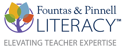 Fountas_And_Pinnell_Literacy_Elevating_Teacher_Expertise