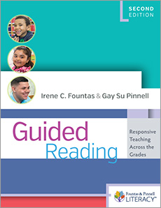 guidedreading-2