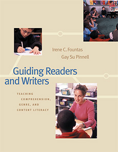 guidingreadersandwriters