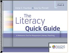 literacyquickguide