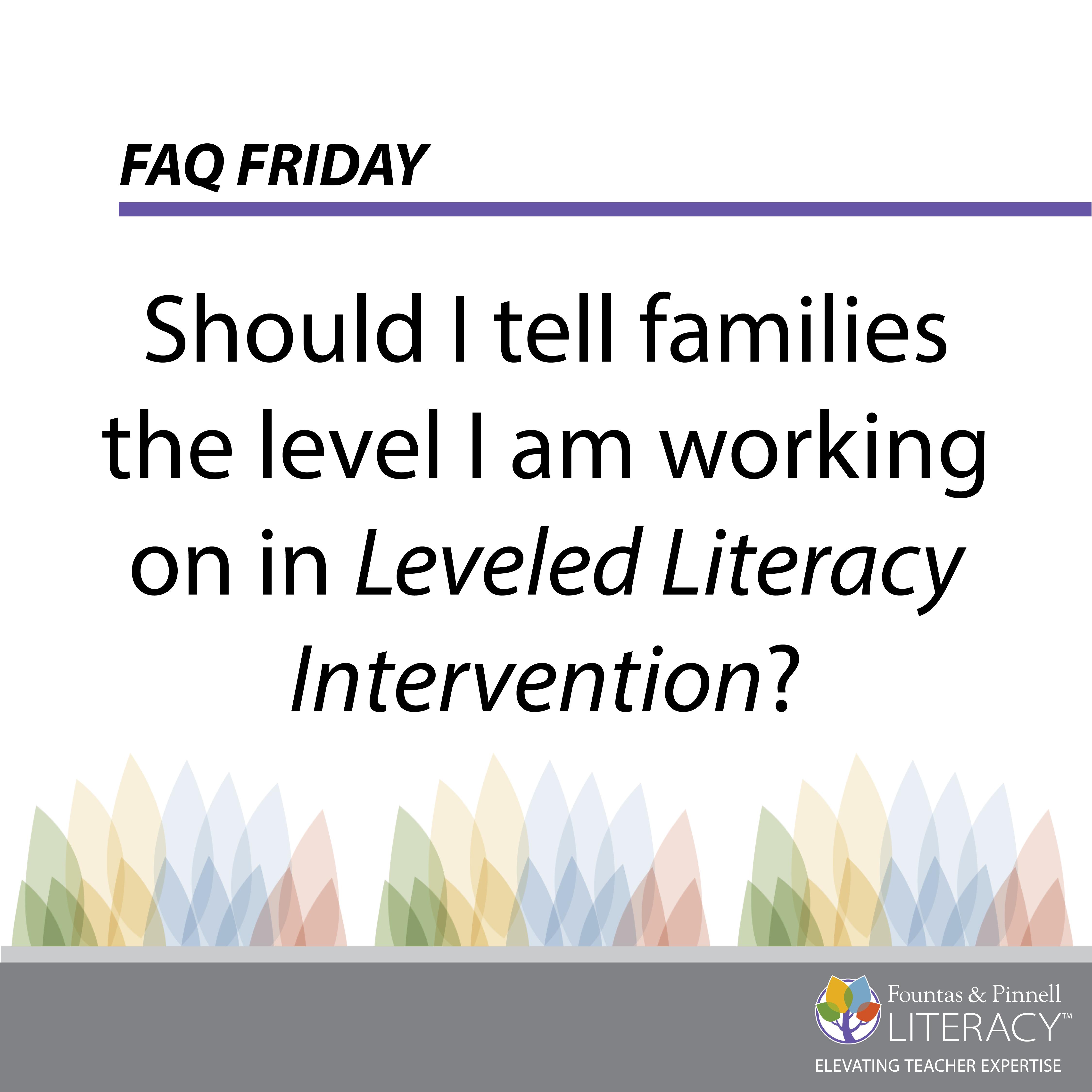FAQ Friday_2-23-18