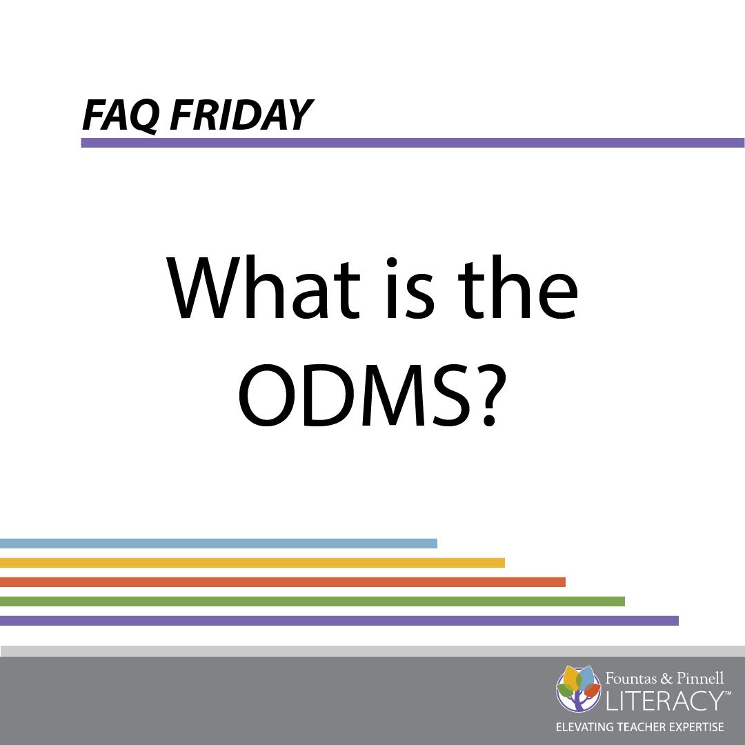 FAQ Friday_Updated_8-9-18