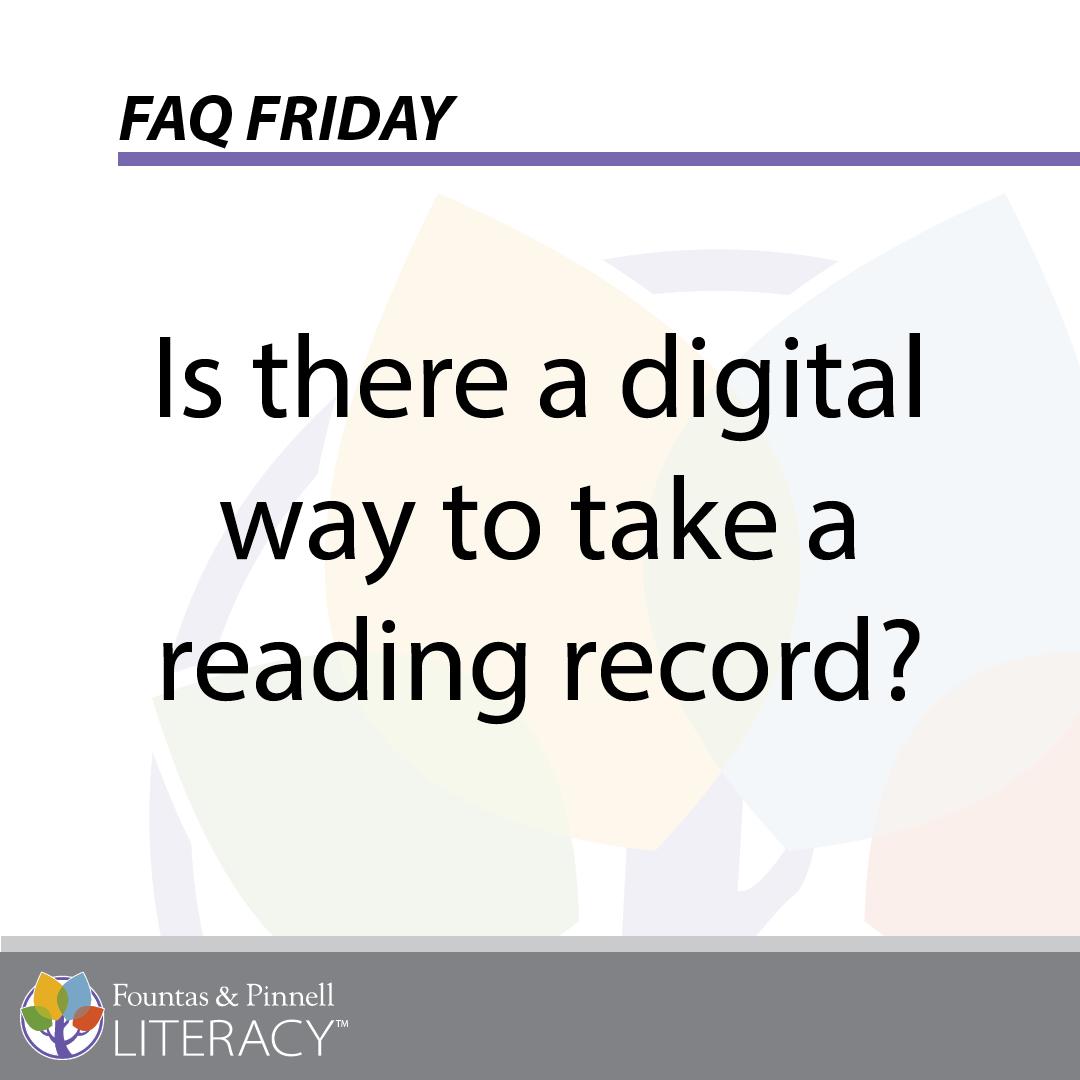 FAQ Friday_Logo_8-17-18